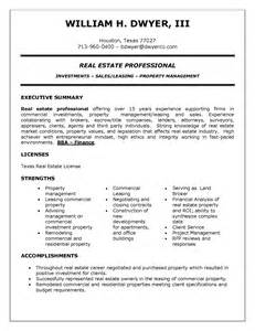 Entry Level Leasing Consultant Resume by Leasing Consultant Resume Berathen