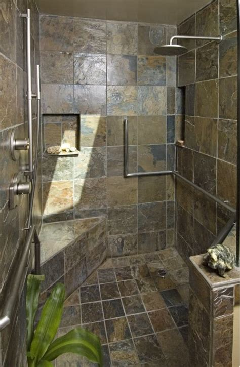 pin by home and garden design ideas on bathroom ideas