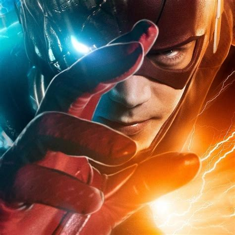 10 Most Popular The Flash 1920x1080 Wallpaper Full Hd 1920×1080 For Pc Background 2020