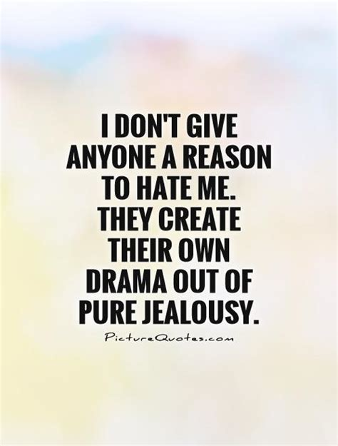 jealousy quotes   fun