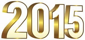 Disney Logo 2015 Clipart