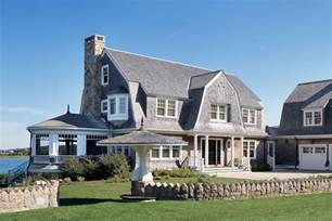 cape code house plans amazing cape cod houses photos architectural digest