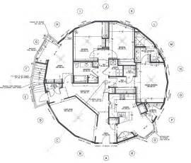 what is a floor plan floor plan