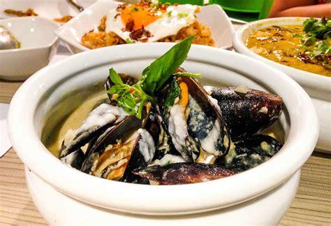chili cuisine chilean cuisine coast of ingredients foodformyhealth com