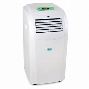 Climateasy Portable Air Conditioning Unit
