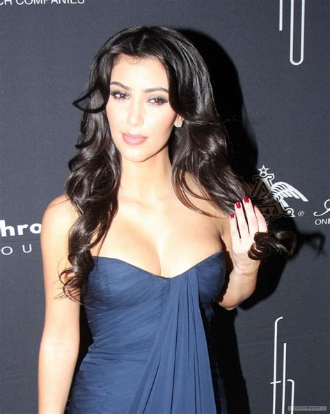 Hot Kim Kardashian in Miami Beautiful Pictures (Must See ...