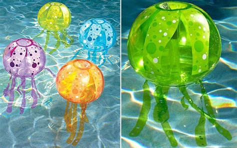 bathroom ideas for apartments 8 must summer pool accessories and toys that you can