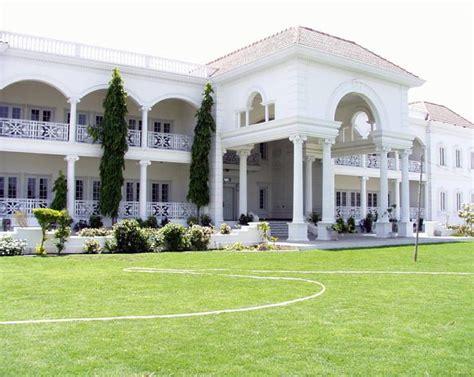 exellent home design luxury pakistani house design