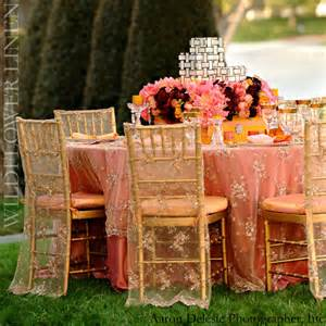 inexpensive table linen rentals wedding reception decor inspiration pretty wedding chairs