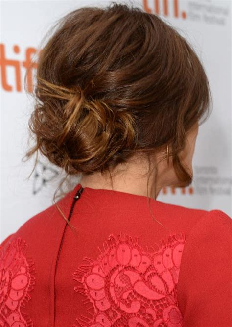 amazing workout hairstyles