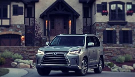 Lexus Jeep 2020 by Lexus Archives 2020 2021 New Suv