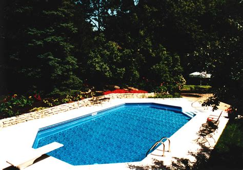 grecian pool pictures boneck s professional pool builders inc grecian style pools