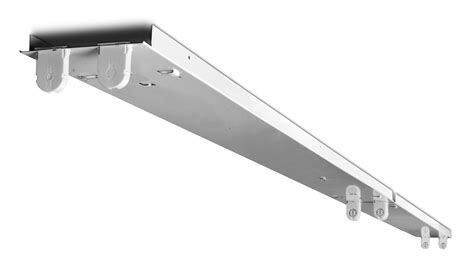 8 ft fluorescent light fixture problems remier lighting top name brands linear fluorescent