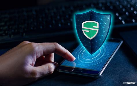best free antivirus for mobile android best free antivirus apps for android mobile in 2019