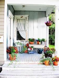 Deco Jardin Pas Cher : id es de d coration de jardin pas cher ~ Premium-room.com Idées de Décoration
