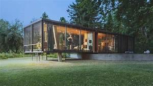 Smart Home Rollladen : roma rollladen raffstoren und textilscreens aus deutschland ~ Lizthompson.info Haus und Dekorationen