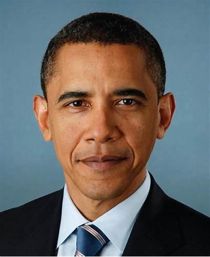 Obama Barack Wallpapers Washington Dc Michelle Desktop