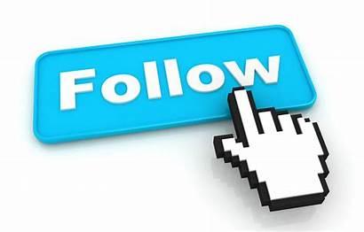 Follow Feeds Button Dislike