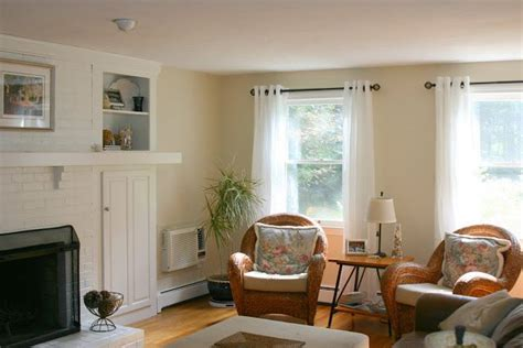 benjamin moore muslin color love paint colors for home