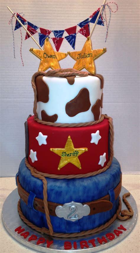 MaryMel Cakes: January 2013