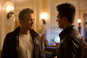 NEED FOR SPEED Trailer. NEED FOR SPEED Stars Aaron Paul ...
