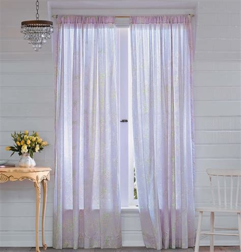 target shabby chic window treatments 17 best images about bedroom renovation on pinterest master bedrooms interior design and flora