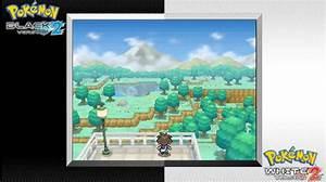 Pokemon Black 2 | Watch Us Play Games