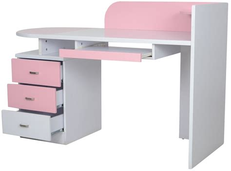 beds for sale buy study tables and chairs at kouch india