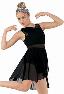17+ best images about Dance Team Costume Ideas on Pinterest   Contemporary costumes Competition ...