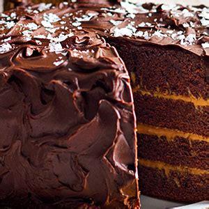 cake flavors cake feasta lahores favorite custom cakes