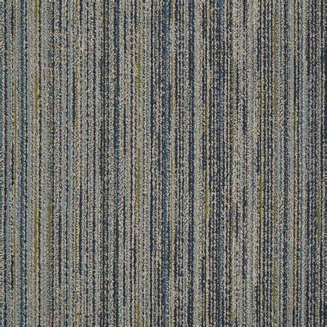 shaw carpet tile twist it 54754 shaw carpet tiles