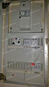 Dimension Tableau Electrique : bricovid o forum lectricit cherche un tableau ~ Melissatoandfro.com Idées de Décoration