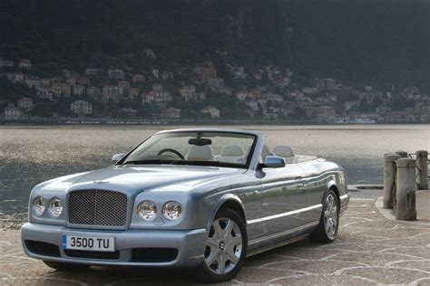 used bentley used bentley azure for sale buy cheap pre owned bentley azure