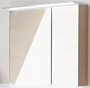 Spiegelschrank 60 Cm Breit : puris fine line spiegelschrank 60 2 cm breit s2a436078 s2a436s08 badm bel 1 ~ Eleganceandgraceweddings.com Haus und Dekorationen