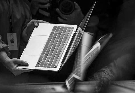 service casing laptop