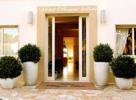 bagni lido vada i 10 migliori hotel di vada da 79