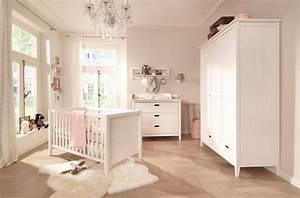 Babyzimmer Kiefer Massiv Weiß : wellem bel babyzimmer lumio kiefer massiv m bel letz ihr online shop ~ Bigdaddyawards.com Haus und Dekorationen