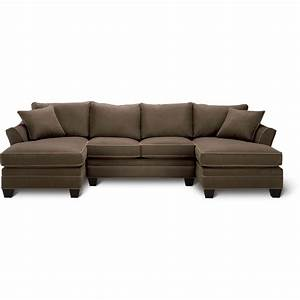 15 the best sectional sofas art van With sectional sofa art van