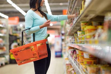 entrepreneurs expect    houseware market
