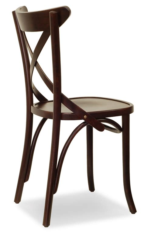 kijiji kitchener furniture design for bent wood chairs ideas design for bent wood