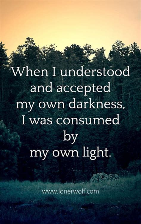 Best Dark Quotes Ideas And Images On Bing Find What Youll Love