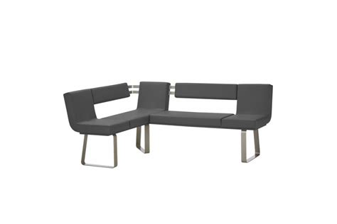 banquette d angle coin repas living iii