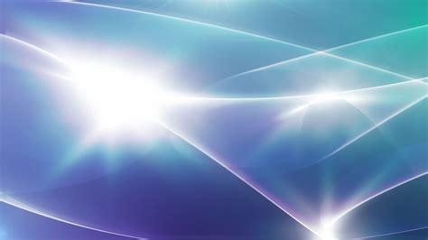 light flow lite oka downloops creative motion backgrounds