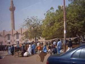 N'Djamena Photos - Featured Images of N'Djamena, Chad ...