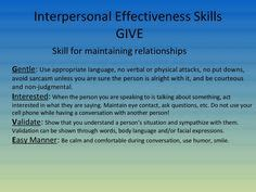 dbt images dbt therapy activities behavioral