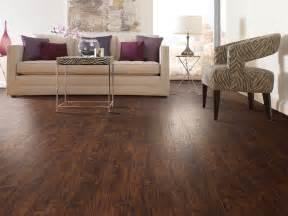 mohawk flooring laminate flooring hanbridge mm