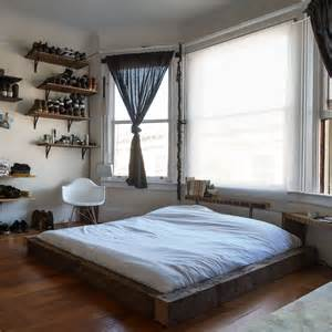home design guys well organized masculine bedroom combined with a closet digsdigs