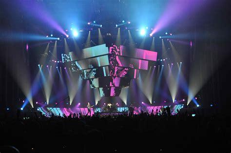 stage lighting design inspirational theatrical lighting design software