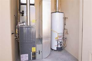 How To Repair An Electronic Ignition Gas Furnace