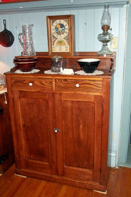 jelly cabinet for sale chestnut and oak jelly cupboard for sale antiques